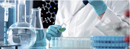 Laboratory for Diagnosis of Bacterial and Viral Coinfections